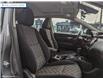 2019 Nissan Qashqai SV (Stk: BC0040) in Sudbury - Image 25 of 26