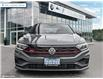 2020 Volkswagen Jetta GLI Base (Stk: 0289A) in Sudbury - Image 2 of 25
