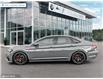 2020 Volkswagen Jetta GLI Base (Stk: 0289A) in Sudbury - Image 3 of 25