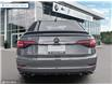 2020 Volkswagen Jetta GLI Base (Stk: 0289A) in Sudbury - Image 5 of 25