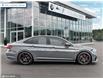 2020 Volkswagen Jetta GLI Base (Stk: 0289A) in Sudbury - Image 7 of 25