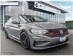 2020 Volkswagen Jetta GLI Base (Stk: 0289A) in Sudbury - Image 8 of 25