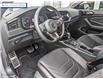 2020 Volkswagen Jetta GLI Base (Stk: 0289A) in Sudbury - Image 9 of 25