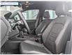 2020 Volkswagen Jetta GLI Base (Stk: 0289A) in Sudbury - Image 10 of 25