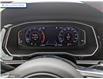 2020 Volkswagen Jetta GLI Base (Stk: 0289A) in Sudbury - Image 12 of 25