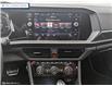 2020 Volkswagen Jetta GLI Base (Stk: 0289A) in Sudbury - Image 13 of 25