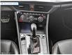 2020 Volkswagen Jetta GLI Base (Stk: 0289A) in Sudbury - Image 14 of 25