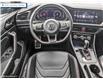 2020 Volkswagen Jetta GLI Base (Stk: 0289A) in Sudbury - Image 15 of 25