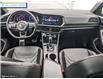 2020 Volkswagen Jetta GLI Base (Stk: 0289A) in Sudbury - Image 16 of 25