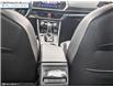 2020 Volkswagen Jetta GLI Base (Stk: 0289A) in Sudbury - Image 17 of 25