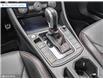 2020 Volkswagen Jetta GLI Base (Stk: 0289A) in Sudbury - Image 18 of 25