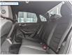 2020 Volkswagen Jetta GLI Base (Stk: 0289A) in Sudbury - Image 19 of 25