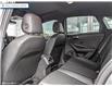 2020 Volkswagen Jetta GLI Base (Stk: 0289A) in Sudbury - Image 20 of 25