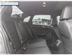 2020 Volkswagen Jetta GLI Base (Stk: 0289A) in Sudbury - Image 21 of 25