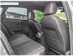 2020 Volkswagen Jetta GLI Base (Stk: 0289A) in Sudbury - Image 22 of 25