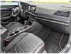 2020 Volkswagen Jetta GLI Base (Stk: 0289A) in Sudbury - Image 23 of 25