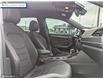 2020 Volkswagen Jetta GLI Base (Stk: 0289A) in Sudbury - Image 24 of 25