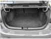 2020 Volkswagen Jetta GLI Base (Stk: 0289A) in Sudbury - Image 25 of 25