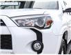 2020 Toyota 4Runner Base (Stk: BC0052) in Sudbury - Image 7 of 32
