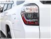 2020 Toyota 4Runner Base (Stk: BC0052) in Sudbury - Image 10 of 32
