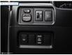 2020 Toyota 4Runner Base (Stk: BC0052) in Sudbury - Image 15 of 32