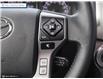 2020 Toyota 4Runner Base (Stk: BC0052) in Sudbury - Image 18 of 32