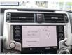 2020 Toyota 4Runner Base (Stk: BC0052) in Sudbury - Image 19 of 32