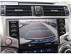 2020 Toyota 4Runner Base (Stk: BC0052) in Sudbury - Image 20 of 32