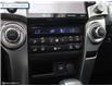 2020 Toyota 4Runner Base (Stk: BC0052) in Sudbury - Image 21 of 32