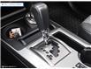 2020 Toyota 4Runner Base (Stk: BC0052) in Sudbury - Image 22 of 32
