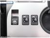 2020 Toyota 4Runner Base (Stk: BC0052) in Sudbury - Image 23 of 32