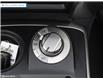 2020 Toyota 4Runner Base (Stk: BC0052) in Sudbury - Image 24 of 32