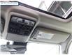 2020 Toyota 4Runner Base (Stk: BC0052) in Sudbury - Image 26 of 32