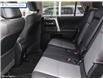 2020 Toyota 4Runner Base (Stk: BC0052) in Sudbury - Image 29 of 32