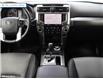 2020 Toyota 4Runner Base (Stk: BC0052) in Sudbury - Image 31 of 32