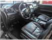 2019 Honda Ridgeline Black Edition (Stk: U0285) in Sudbury - Image 9 of 23