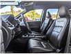2019 Honda Ridgeline Black Edition (Stk: U0285) in Sudbury - Image 10 of 23