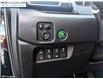 2019 Honda Ridgeline Black Edition (Stk: U0285) in Sudbury - Image 11 of 23