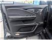 2019 Honda Ridgeline Black Edition (Stk: U0285) in Sudbury - Image 12 of 23