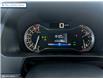 2019 Honda Ridgeline Black Edition (Stk: U0285) in Sudbury - Image 14 of 23