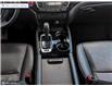 2019 Honda Ridgeline Black Edition (Stk: U0285) in Sudbury - Image 16 of 23