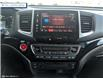 2019 Honda Ridgeline Black Edition (Stk: U0285) in Sudbury - Image 17 of 23