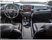 2019 Honda Ridgeline Black Edition (Stk: U0285) in Sudbury - Image 19 of 23