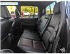 2019 Honda Ridgeline Black Edition (Stk: U0285) in Sudbury - Image 20 of 23