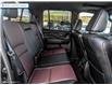 2019 Honda Ridgeline Black Edition (Stk: U0285) in Sudbury - Image 21 of 23