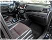 2019 Honda Ridgeline Black Edition (Stk: U0285) in Sudbury - Image 22 of 23