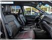 2019 Honda Ridgeline Black Edition (Stk: U0285) in Sudbury - Image 23 of 23