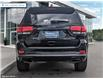2020 Jeep Grand Cherokee Limited (Stk: 0162A) in Sudbury - Image 5 of 34