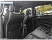 2020 Jeep Grand Cherokee Limited (Stk: 0162A) in Sudbury - Image 24 of 34