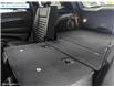 2020 Jeep Grand Cherokee Limited (Stk: 0162A) in Sudbury - Image 26 of 34